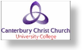 Canterbury Crist Church University College