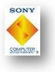 Sony Computers